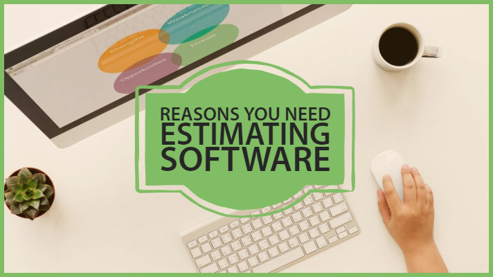 Online Estimating Software
