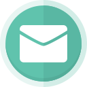 Maid Software - Email Notifications