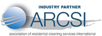 Arcsi Industry Partner