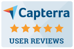 Capterra Directory reviews